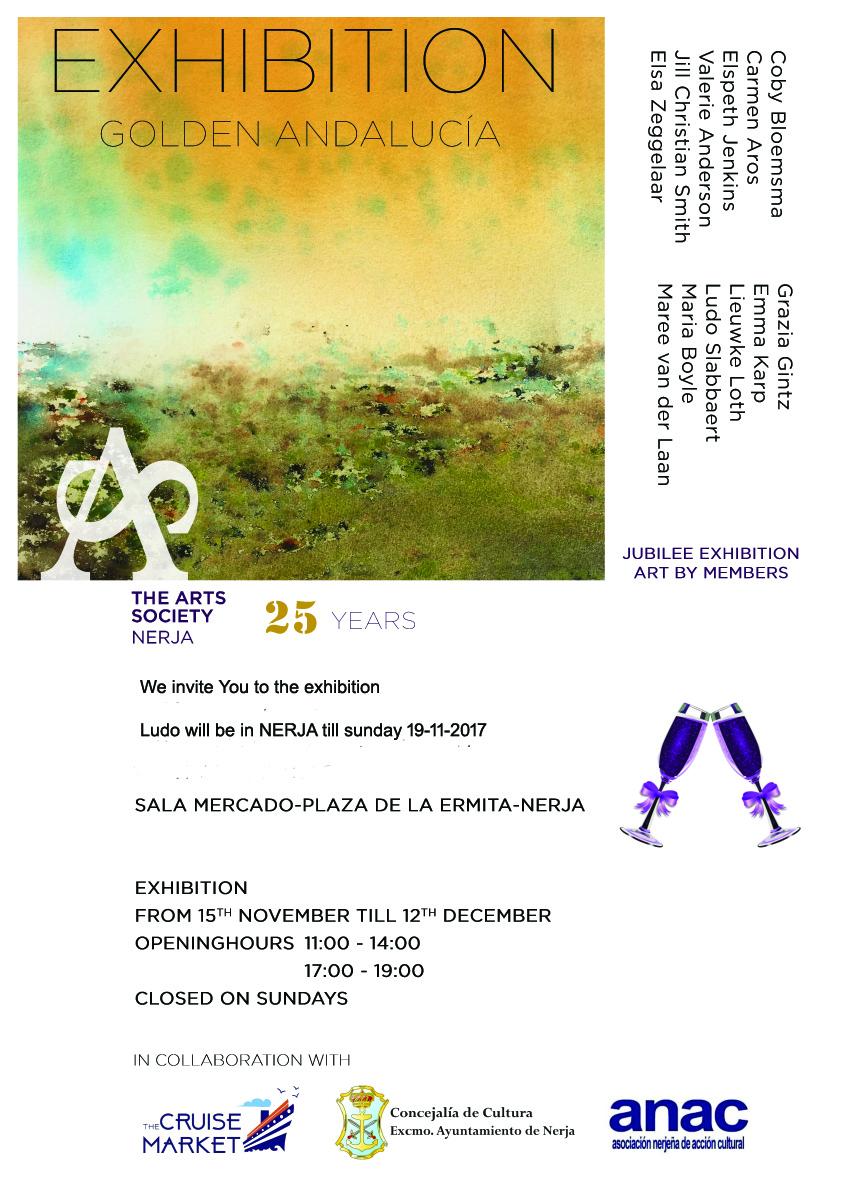 poster art expo uk EMAILkopie