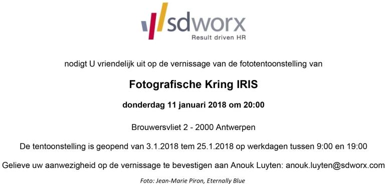 Microsoft Word - uitnodiging IRIS 2017.docx